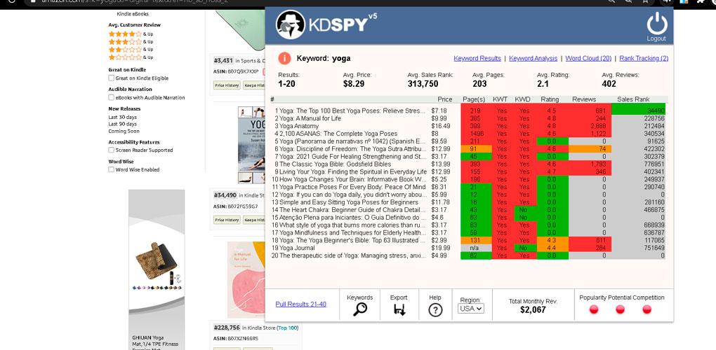 kdspy-keyword-analysis