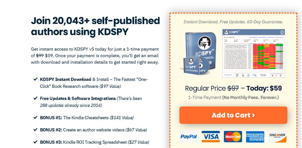 kdspy-price