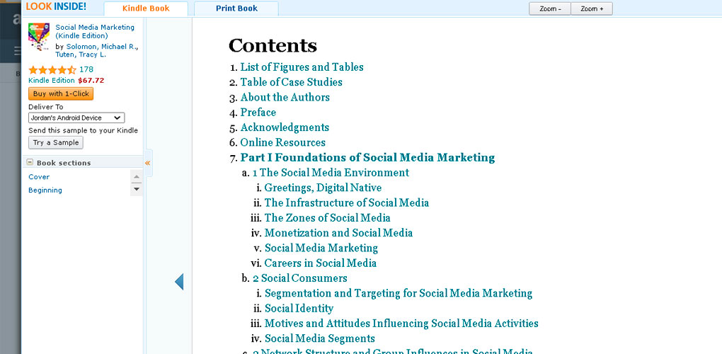 kindle-e-book-table-of-content
