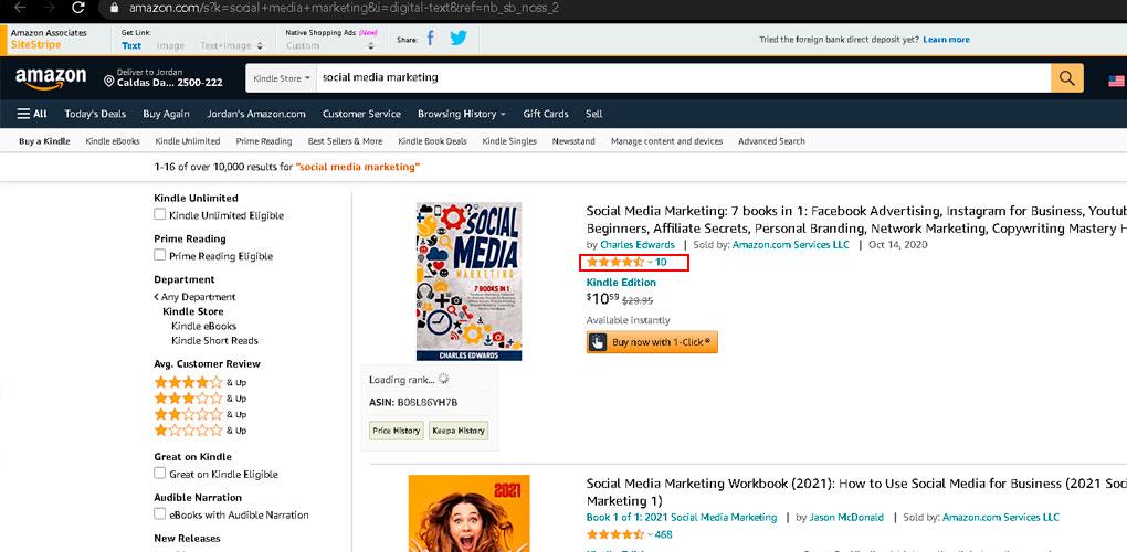 social-media-marketing-check-book-reviews