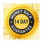14-day-money-back-gurantee