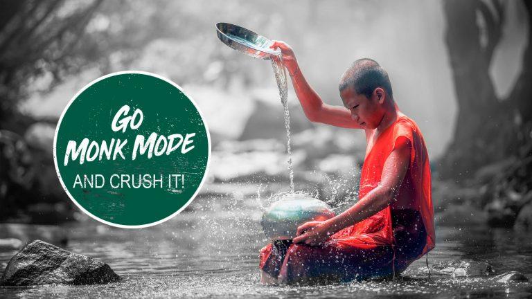 monk-mode-cover