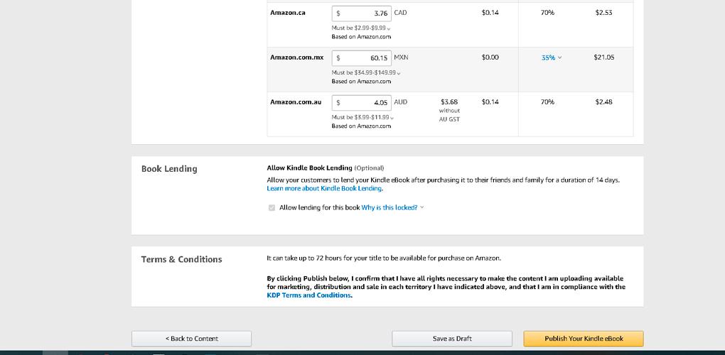 Kindle-Price-Ebook02