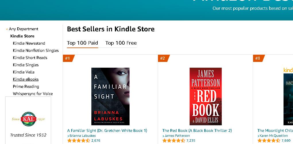 amazon-free-course---best-seller-list-ebook