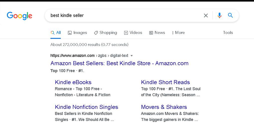 amazon-free-course---best-seller-list