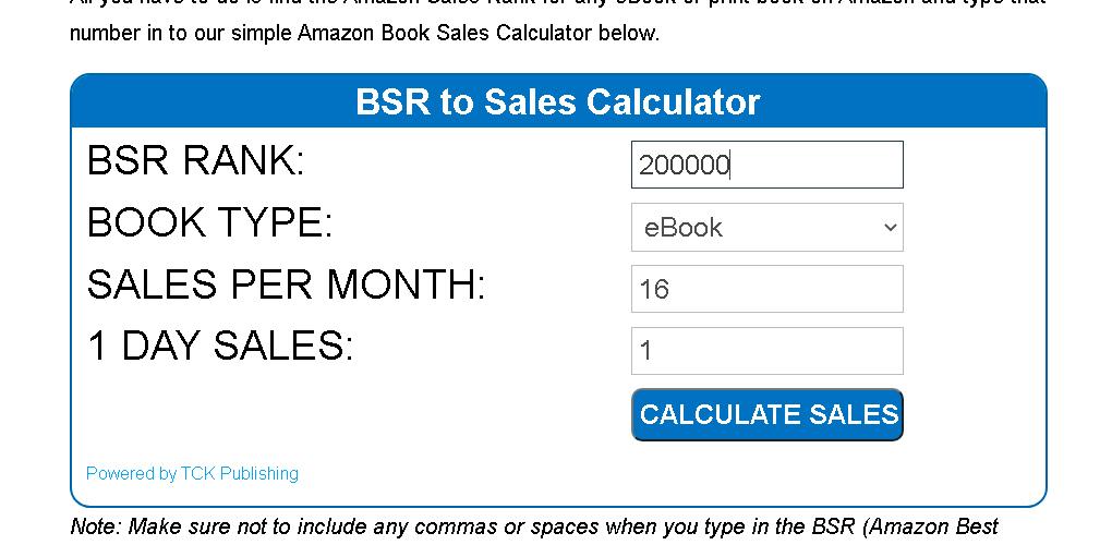 kindle-publishing-sales-rank-calculator02