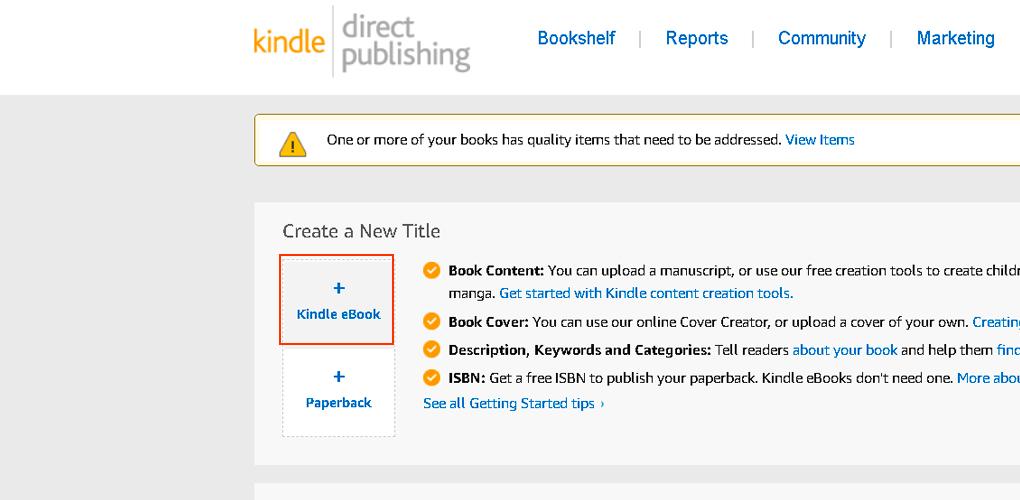 publish-your-kindle-book