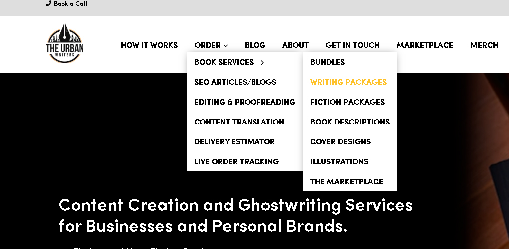 urban-writers-kindle-publisher