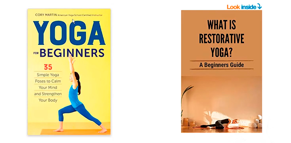 How-to-increase-book-sales-on-Amazon---cover-design
