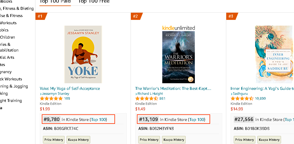kindle-sales-rank-category-page