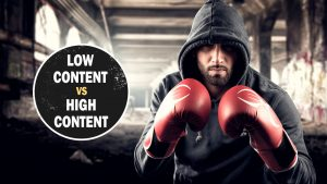 Low-Content-VS-High-Content-Self-Publishing---Which-One